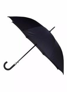 Paraguas De Hombre Pierre Cardin *con Garantía* 61.p5006