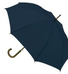 Paraguas Ejecutivo Automático 8 Gajos - Consultar Envío Caba