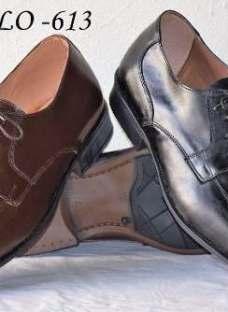 Zapatos De Hombre ¡talle 47 Al 50 !! Modernos