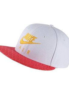 Gorra Nike Air Exclusiva