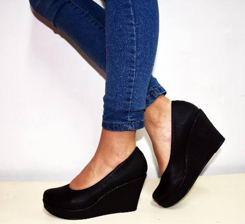De Mujer Stilettos Dama Zapato Gratis Taco Envio Mayorista Ropa » Chino vYmI7ybf6g