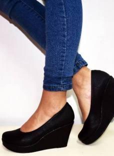Zapato Taco Chino Dama Mujer Stilettos Envio Gratis