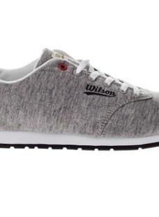Zapatillas Wilson Urban -duster- Hombre - Urbano