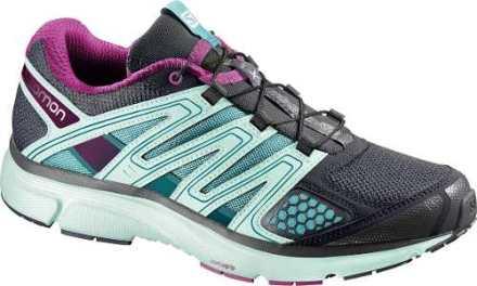 Zapatillas Mujer Salomon - X-mission 2 - Trail Running