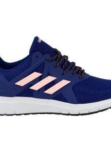 Zapatillas adidas Starlux Running De Mujer Azul/rosa