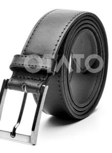 Cinturon Hombre De Vestir Cinto Cuero Cintos Hombre Cuero