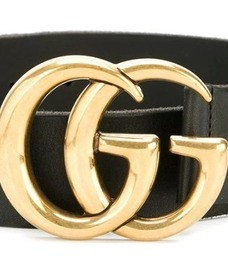 Cinturon Mujer Importado Varios Modelos Calidad Cintos