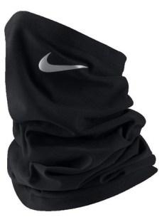 Nike Cuello Therma Fit | Recoleta