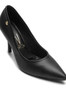 Zapatos Stilettos Vizzano En Punta Taco 9 Cm 1184 Hot Rimini