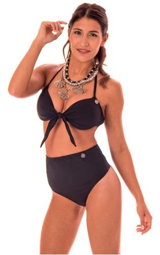Bikini Con Taza