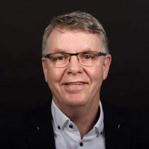 Erik-Hafkamp-co-certificatie.nl