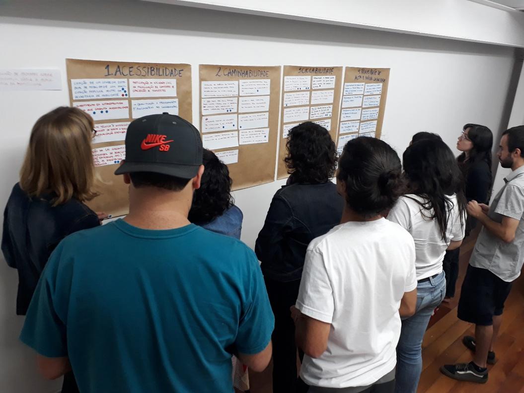 MobiRio/Casa Fluminense forum