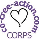 patch-corps-reconnexion
