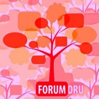 forum-cocreeaction-echange