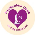 pacificateur onde