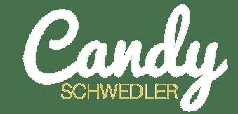 candy-schwedler