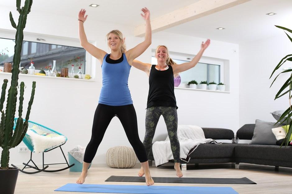 7-goldene-regeln-fuer-erfolgreiches-fitnesstraining-trainingsvariation