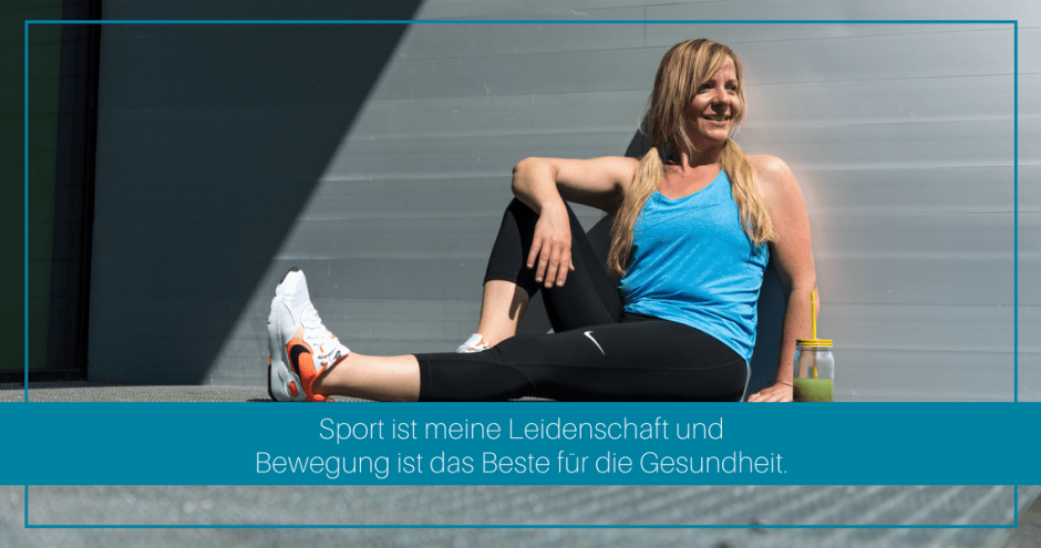Personal-Trainerin-Candy-Olejnik-aus-Pegnitz-bei-Bayreuth-in-Oberfranken-für-yoga-pilates-fitness2