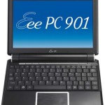 eeepc-901