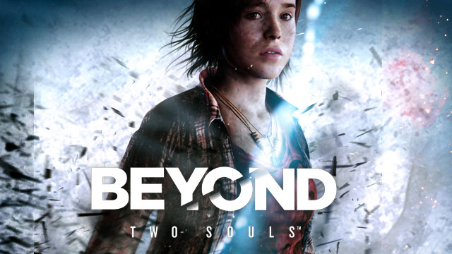 Image result for beyond 2 souls