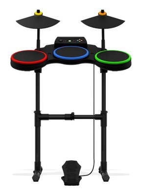 Platform(s) ps2, 360, ps3, wii, pc: Co Optimus Review Guitar Hero World Tour Co Op Review