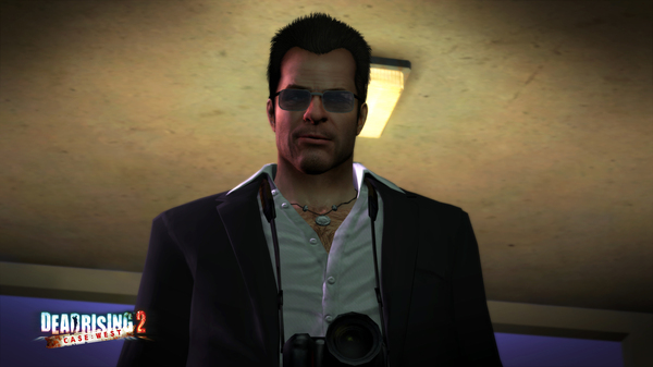 Co Optimus News Dead Rising 2 Case West Is Coming Next Month New Screens