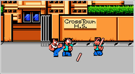 https://i1.wp.com/www.co-optimus.com/images/upload/image/editorials/beatemup/rivercityransom.jpg