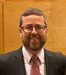 Freeholder Doug Albrecht