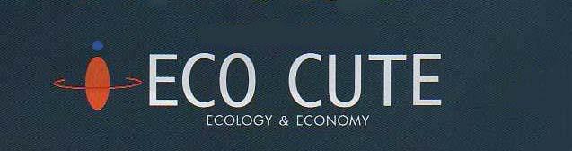Znalezione obrazy dla zapytania ecocute