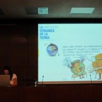 Biohabitabilitat, una visió de l'Hàbitat Saludable