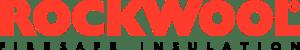 RW-RI (CMYK) - uncoated