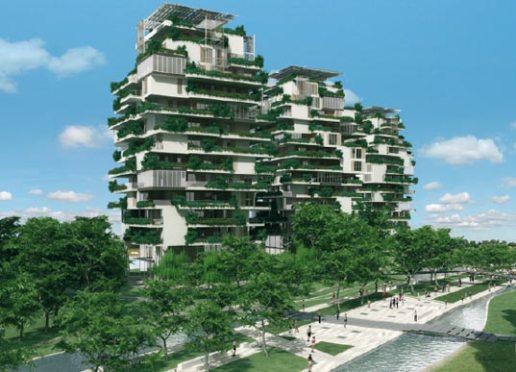 Les persones i els kilowatts: Bio-habitabilitat i Passivhaus