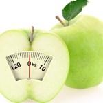 Retrouvez votre juste poids !