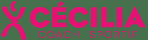 Cécilia Coach Montpellier