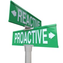 proactif