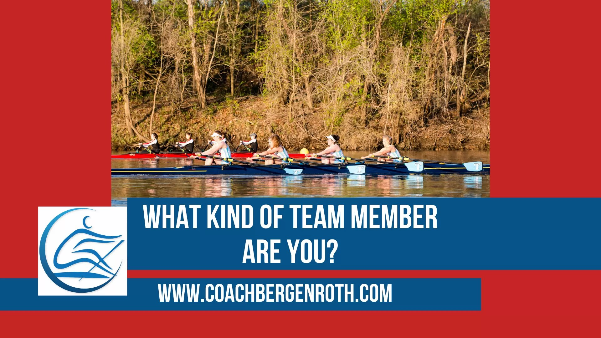 team building and leadership