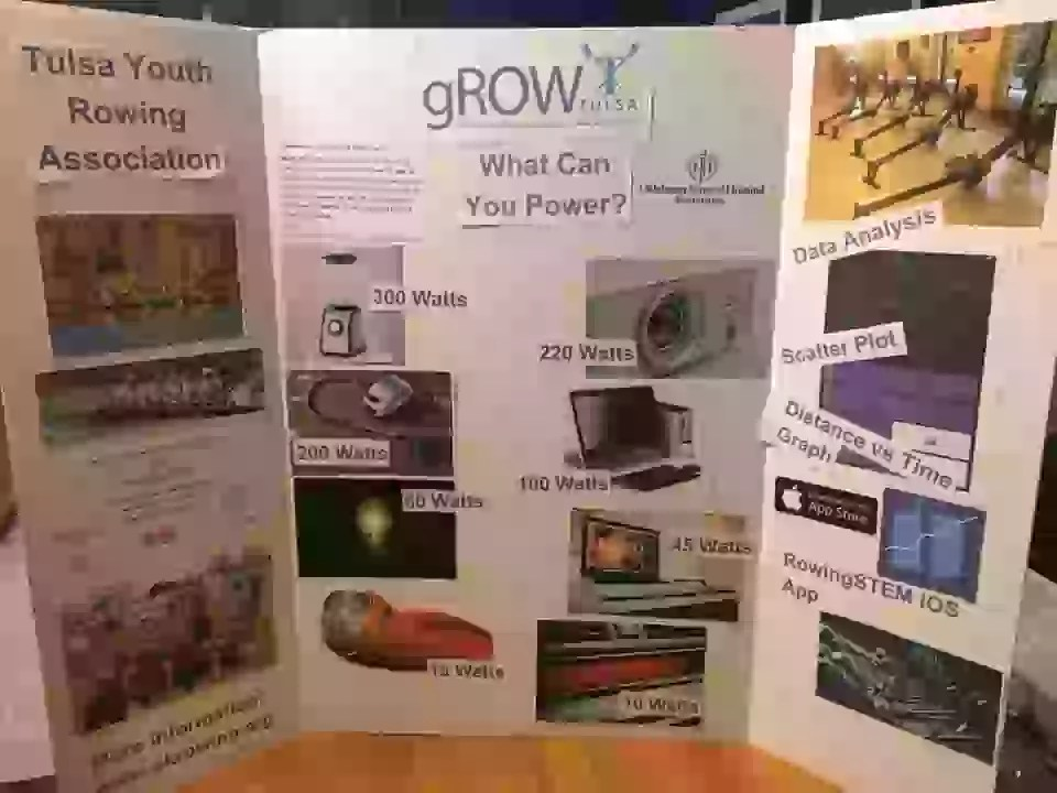 rowing-stem-what-can-you-power-display-board-grow-tulsa