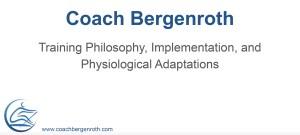 online rowing training plans methodology