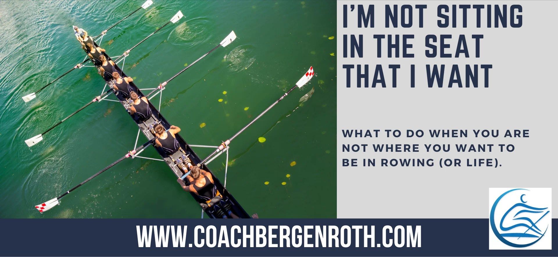 goal setting rowing coach bergenroth indoor rowing coach main page