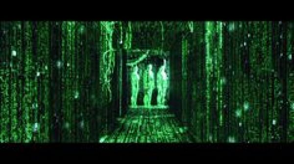 matrix_digital_world