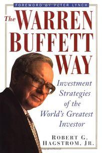 the warren buffett way strategies of the greatest investor rh coachcarson com warren buffet book on trading warren buffet book on trading