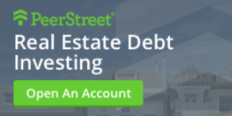 The 35 Best Niches For Real Estate Investing (& How to