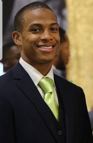 Julian - Full Time Real Estate Wholesaler at 24 Years Old