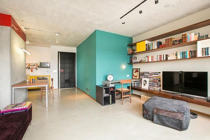 003-panamby-apartment-dt-estdio-arquitetura