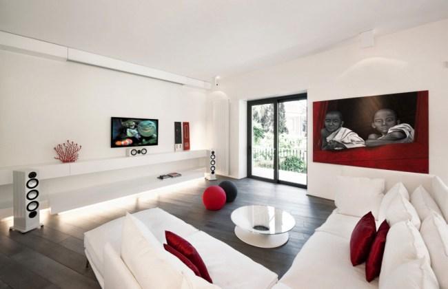 Celio-Apartment-04-1150x743