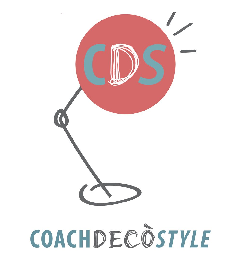 Coach Decò Style