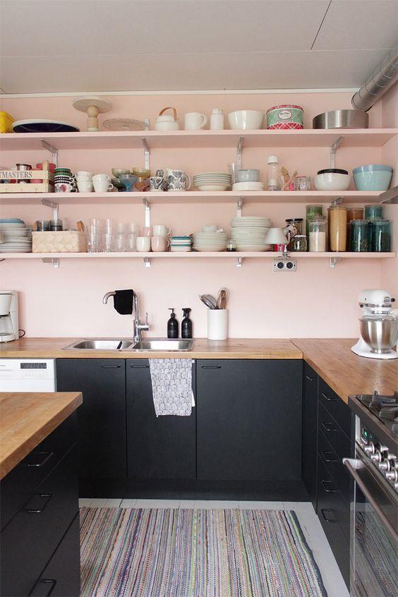 cocina-rosa