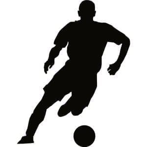 Reserve Player