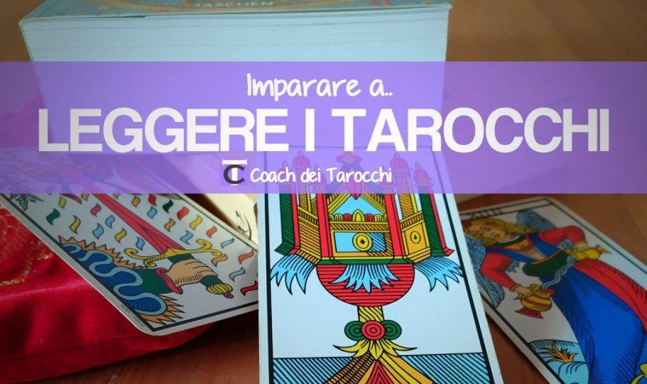 imparare-a-leggere-i-tarocchi-01