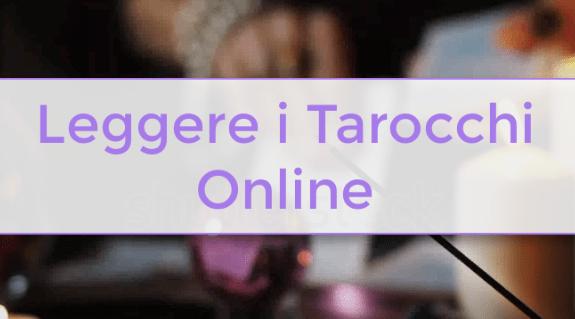 leggere-i-tarocchi-da-casa-online-21